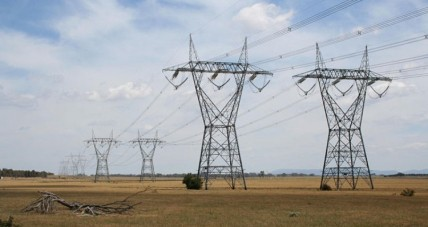Power Lines, Electricity and Health